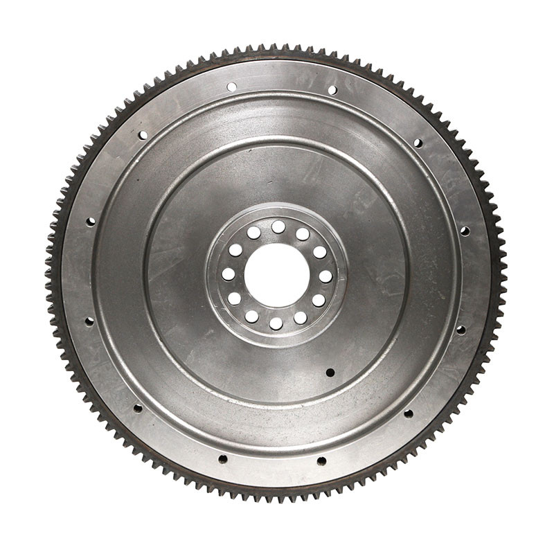 "15.5"" Detroit Diesel Heavy Duty Flywheel"