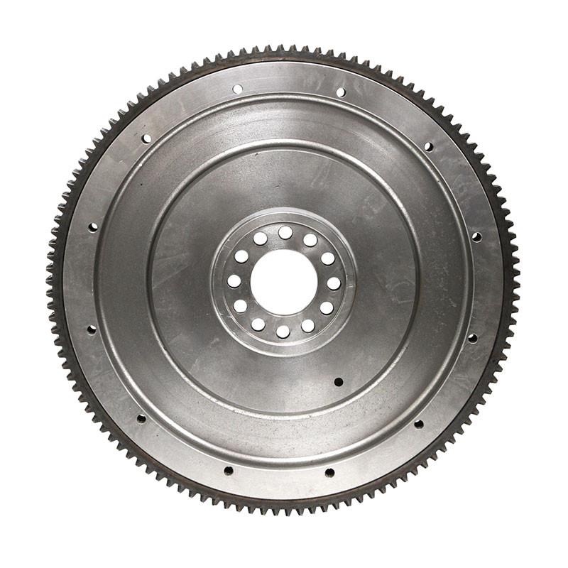 """15.5"""" Detroit Diesel Heavy Duty Flywheel"""