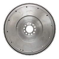 "15.5"" Detroit Diesel Heavy Duty Flywheel Back"