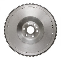 "15.5"" Mack Heavy Duty Flywheel Back"