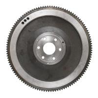 """14"""" Mack Heavy Duty Flywheel MAK 530GB4380P2"""