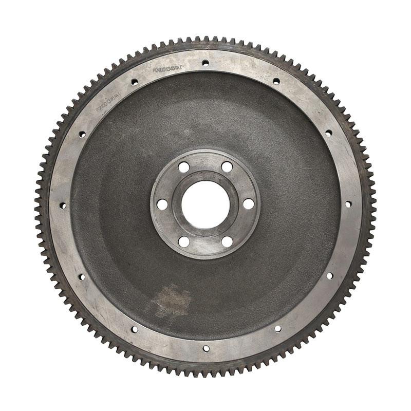 """15.5"""" Mack Heavy Duty Flywheel"""