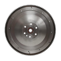 "15.5"" Mack Heavy Duty Flywheel"