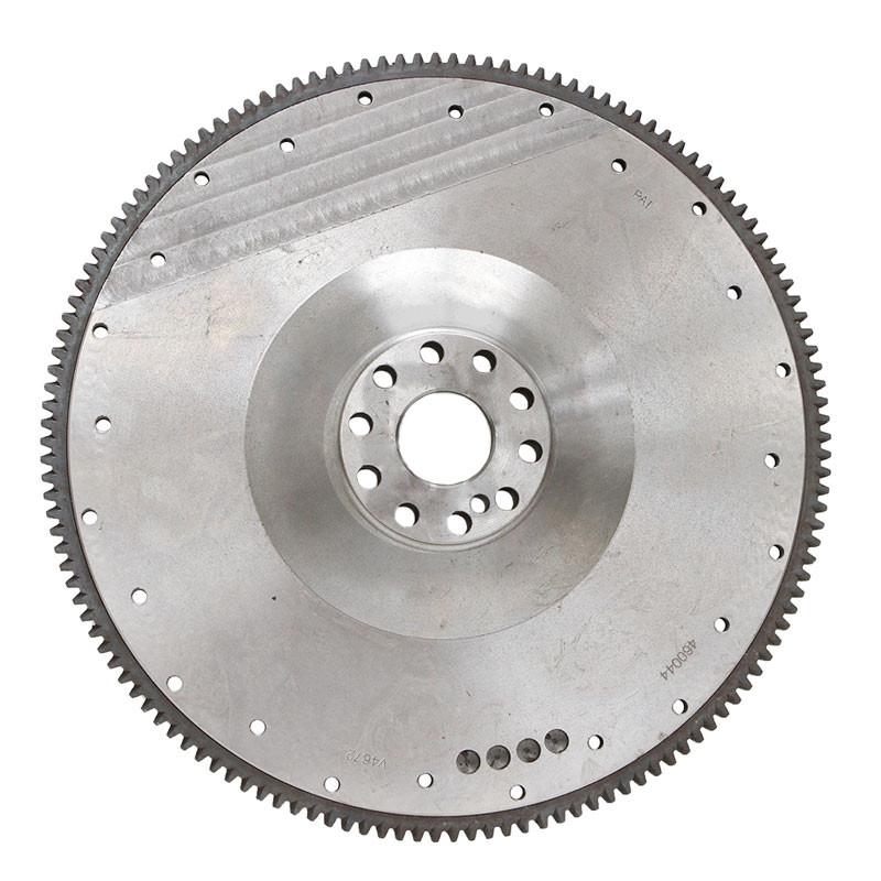 "14"" Navistar Heavy Duty Flywheel"