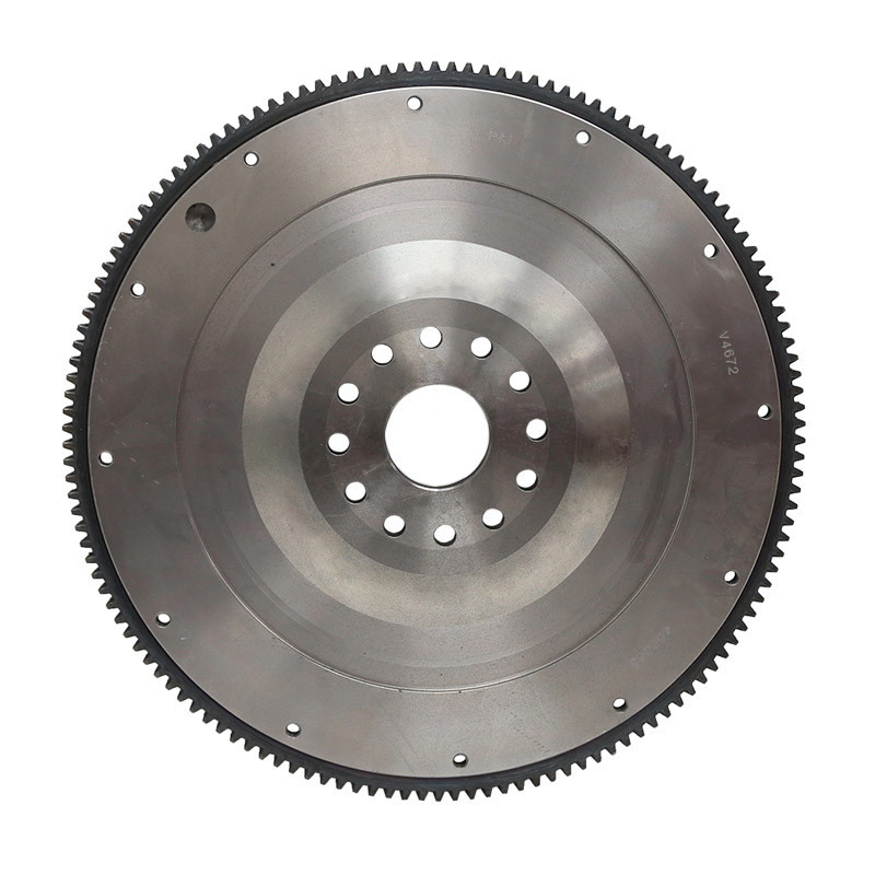 "14"" Navistar Heavy Duty Flywheel"