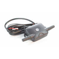 Signal Booster For Tire Pressure System