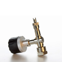 Talon T-Valve Adapter For Tire Pressure System