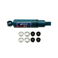 Adjustable Shock 89408