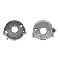 Cummins Heavy Duty Flywheel Housing For CUM3931716
