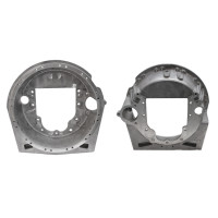 Cummins Heavy Duty Flywheel Housing For CUM3036011
