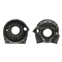 Cummins Heavy Duty Flywheel Housing For CUM4920517
