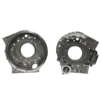 Cummins Heavy Duty Flywheel Housing For CUM3680063