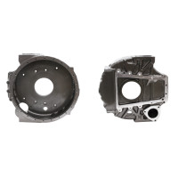 Detroit Diesel Series 60 Heavy Duty Flywheel Housing For DDC23505073