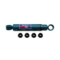 Adjustable Shock 89410