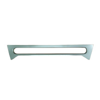 Sterling LT AT Series Argent Name Plate Surround Grill Front