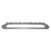 Sterling LT AT Series Argent Lower Panel Surround Grill Front