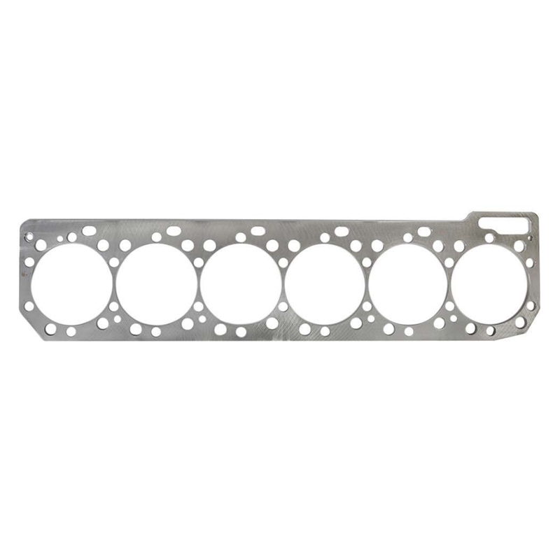 Caterpillar 3406E C15 Spacer Plate CAT 1389381
