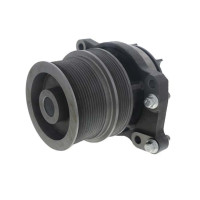 Cummins ISX Water Pump CUM 3687045