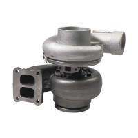 Cummins L10 Turbocharger Kit CUM 3803578