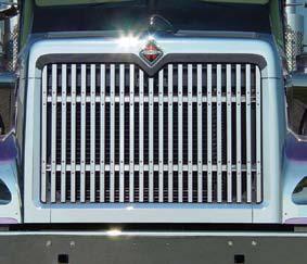 raneys truck parts promo code