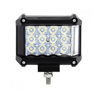 High Power 19 LED Driving Work Light