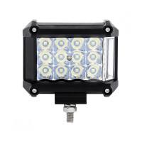 High Power 19 LED Driving Work Light