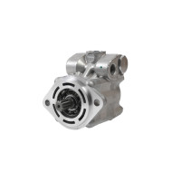 Mack Power Steering Pump MAK38QC4141P8