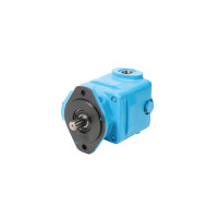 Mack Power Steering Pump MAK38QC4136P6