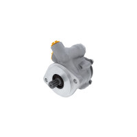 Freightliner Power Steering Pump FTL14-14375-000