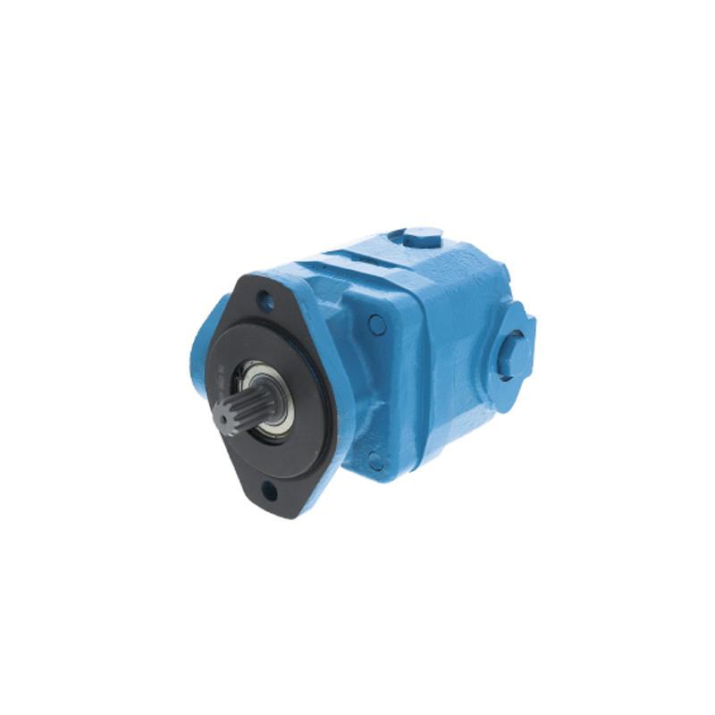 International Power Steering Pump NAV 1660908C91
