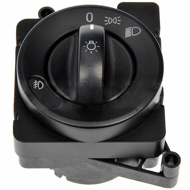 Freightliner Cascadia Headlight Switch A0658685000 Raney