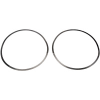 Cummins Diesel Particulate Filter Gasket A Part