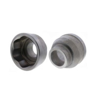 Outer Power Divider Cam