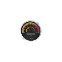 Mack Speedometer