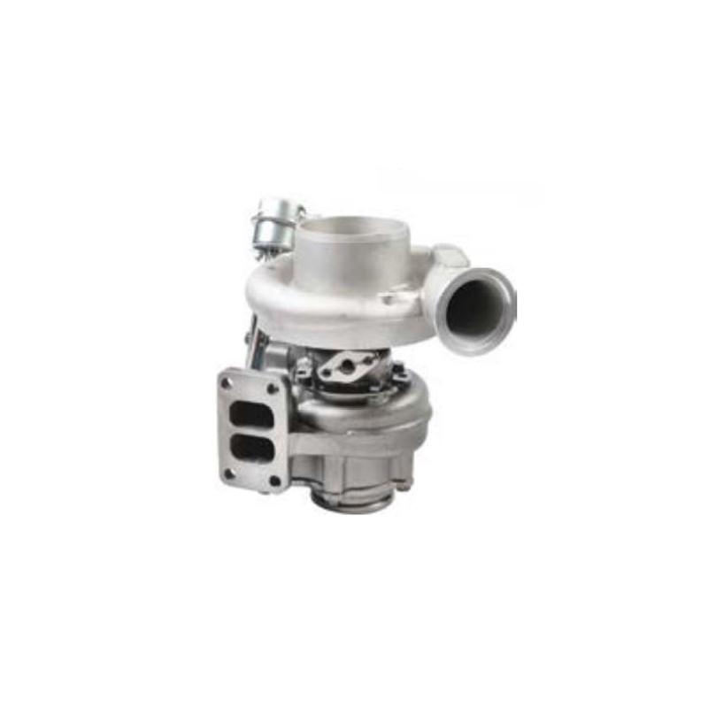 Cummins 6B 5.9L Engines Turbocharger