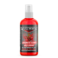 Wild Cherry Aromatic Scent