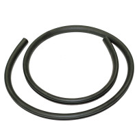 Peterbilt Secondary Cab Door Seal