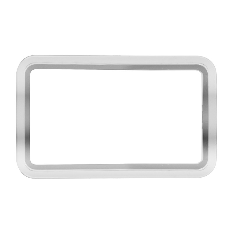 Freightliner AC Vent Frame By Grand General