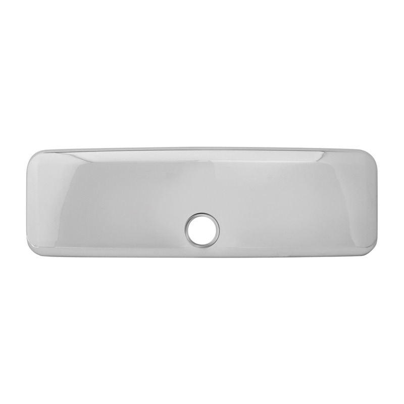 Freightliner Century Driver Side Lower Dash Cover By Grand General