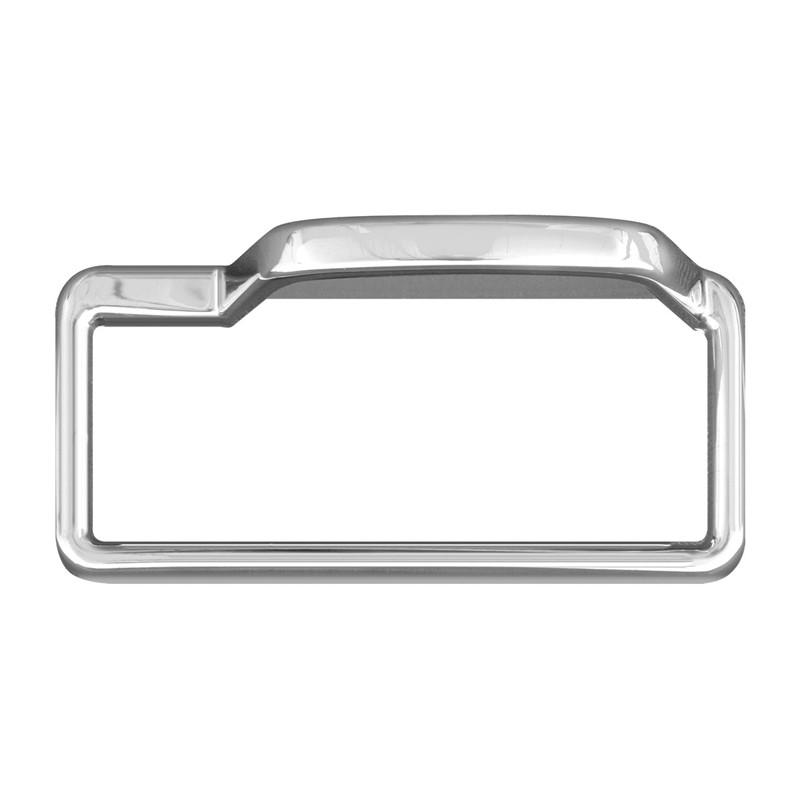 Freightliner Dump Valve Cover By Grand General