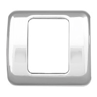Freightliner Trailer Brake Bezel Cover By Grand General