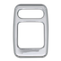 Freightliner Mirror Switch Bezel By Grand General