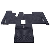 Kenworth W900 Floor Mat by Redline