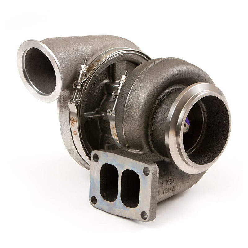 Performance Diesel Detroit Series 60 Stage 1 Turbocharger