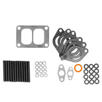 Performance Diesel Caterpillar C12 Install Kit