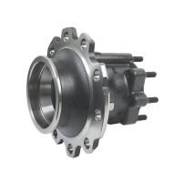 Rear Wheel Disc Hub