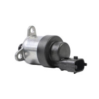 Cummins ISB Fuel Actuator
