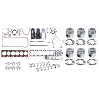 Cummins ISB Engine Kit