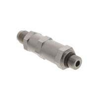 Detroit Diesel 60 Series Fuel Check Valve