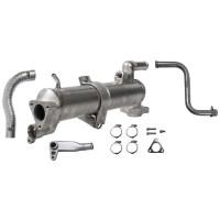 International EGR Cooler Conversion Kit